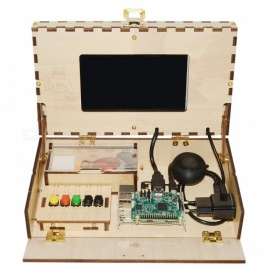 TEQStone-DIY-Computer-Kit-for-Kids-STEM-and-Coding-Training-Toy