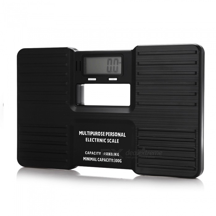 AW-815-150kg-01kg-Super-Mini-Electronic-Weight-Scale-Black