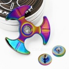 Mr.northjoe Axe Style Fidget Relief Toy EDC Hand Spinner Autismille