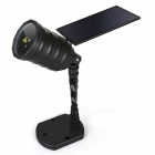 blinblin-IP65-Waterproof-Solar-Powered-Outdoor-Laser-Lawn-Light