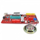 OPEN-SMART UNO R3 Atmega328P Development Board Kit Arduinolle