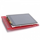 "OPEN-SMART 2.2"" TFT LCD Touch Screen Board Modul mit Touch Pen"