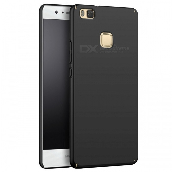 Naxtop PC Hard Protective Back Case for Huawei