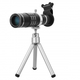 Portable-High-Definition-Multifunctional-18X-Telescope