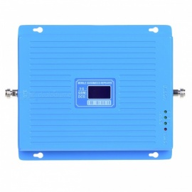 3G-4G-90018002100MHz-GSM-DCS-WCDMA-Signal-Booster-for-Mobile-Phone