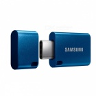 Samsung MUF-64DA1 64GB USB Typ-C Flash-Laufwerk