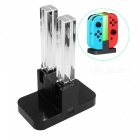 Kitbon-4-in-1-Colorful-Light-Charging-Station-Stand-Dock-for-Joy-Con
