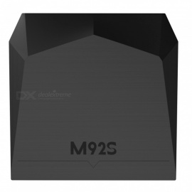 M92S-Octa-Core-Android-711-TV-Box-with-2GB-DDR3-16GB-ROM