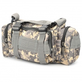 Cycling-Bike-Bicycle-Camouflage-Front-Tube-Bag