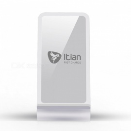 Itian-A8-10W-Fast-Wireless-Charger-Stand