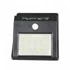KELIMA-IP65-Human-Body-Infrared-Sensor-Small-Solar-Wall-Light