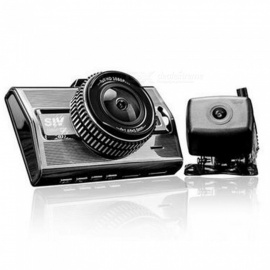 1080P-High-definition-Car-Driving-Recorder-DVR-with-Night-Vision