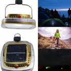 YWXLight-3W-Outdoor-Camping-Tent-Fishing-Lamp-Garden-Light-Golden