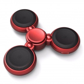 ZHAOYAO-Hand-Play-Music-Tri-Spinner-Finger-Toy-LED-Bluetooth-Speaker