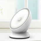 KELIMA-360-Degree-LED-Rotation-Human-Body-Sensor-Night-Light-White