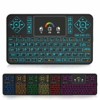 BLCR-Q9-Backlight-24GHz-Wireless-Mini-Keyboard-with-Touchpad