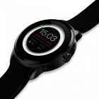 JSBP X200 Android 5.1 Quad-core Smart Watch with GPS, Wi-Fi - Black