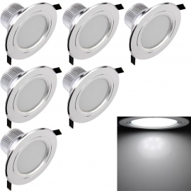 YouOKLight-3W-LED-Downlight-Ceiling-Lamps-AC85-265V-6PCS