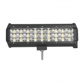 MZ-9-Tri-Row-81W-8100LM-Bar-Combo-LED-Work-Light-for-Off-road-SUV