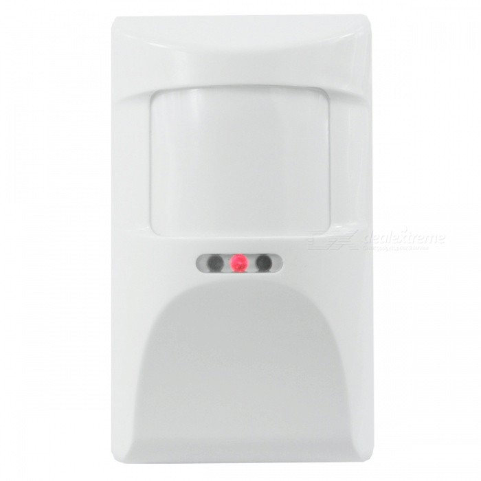AG-security-DP-09R-433Mhz-Indoor-Pet-Friendly-PIR-Motion-Sensor-Alarm