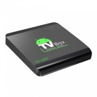 Android TV Box Quad-Core Android 5.1 DDR3 1 Gt RAM 8 Gt ROM HDMI EU Plug