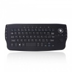 24G-Mini-Wireless-Keyboard-with-Multi-media-Trackball-Air-Mouse