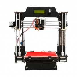 Geeetech-High-Quality-Wood-Geeetech-Prusa-I3-Pro-W-3D-Printer-Kit