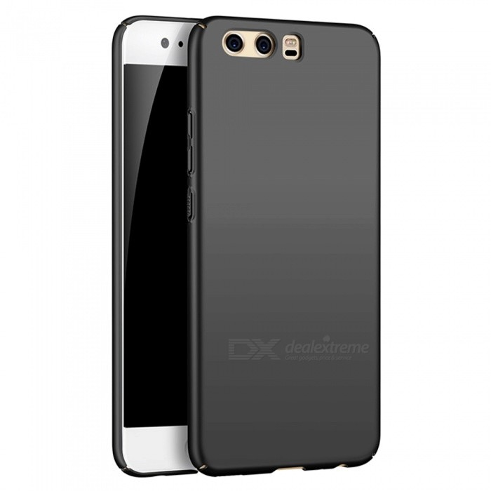 Naxtop PC Hard Protective Back Case for Huawei P10 plus