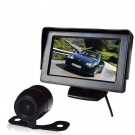 43-inch-Sun-Shade-Car-Display-with-Butterfly-Style-Car-Camera