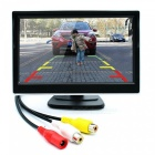 5-Inches-Car-Visor-Monitor-with-Removable-Stand-2-Way-AV-Input
