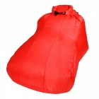 DL1620-Multifunctional-Outdoor-Inflatable-Lazy-Sofa-Red