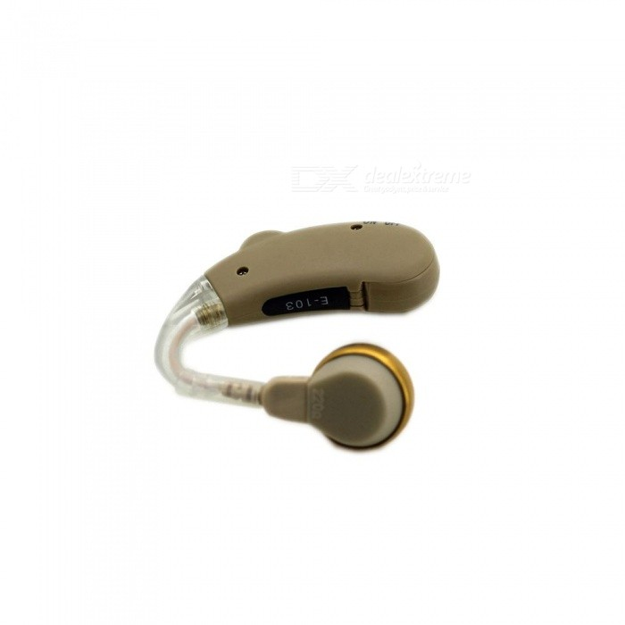 AXON-E-103-Mini-Invisible-Hearing-Aid-Sound-Smplifier-Browm