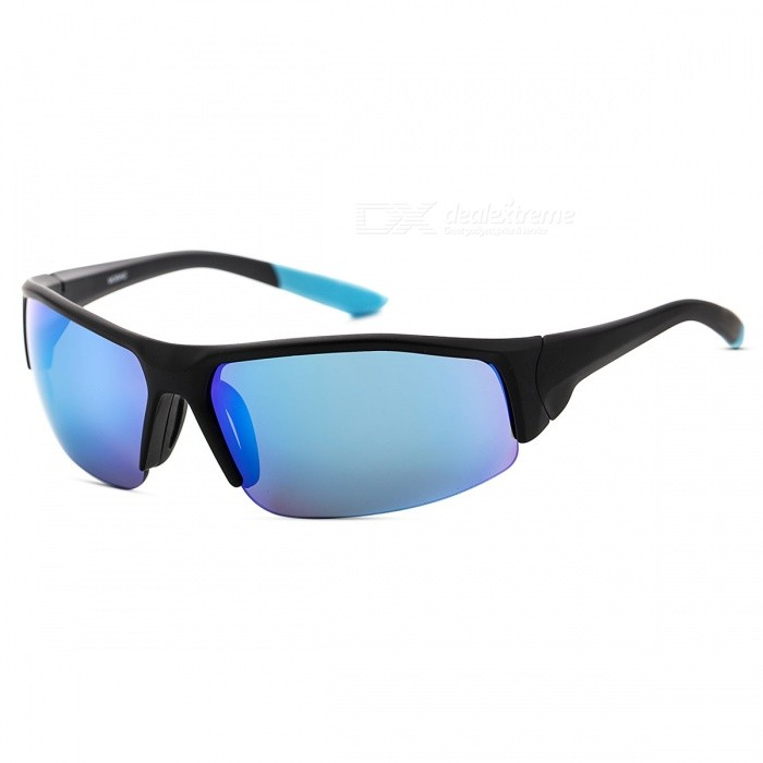 WG8056-Outdoor-Polarized-Sports-Sunglasses-with-UV400-UV-Protection