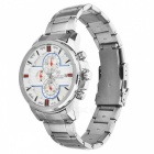 VaLia-8618-Mens-Japanese-Quartz-Watch-with-4-Real-Sub-Dials-White