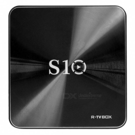 S10-Android-71-HD-4K-Smart-TV-Box-with-3GB-RAM-16GB-ROM-(US-Plug)