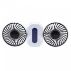 Mini-Portable-Handheld-Rechargeable-USB-Fan-with-LED-Light-Black