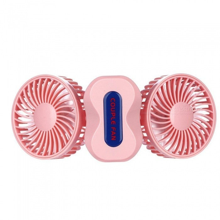 Mini-Portable-Handheld-Rechargeable-USB-Fan-with-LED-Light-Pink
