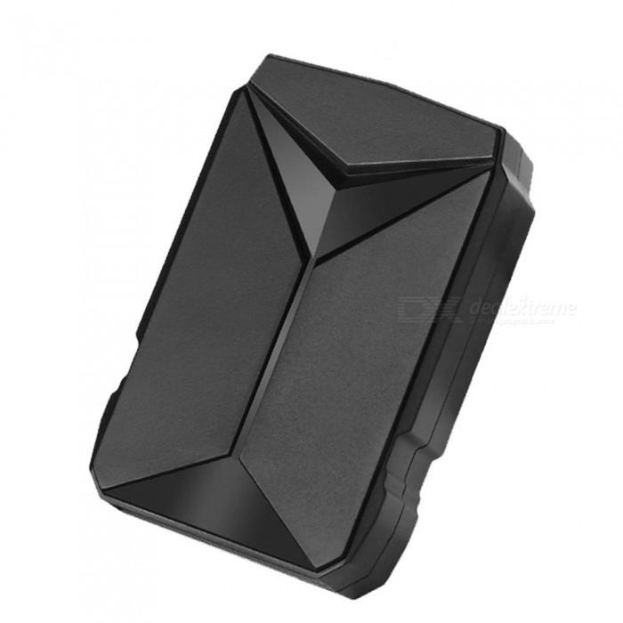 IP67 Waterproof Strong Magnet GPS Tracker for Car Vehicle