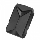 IP67-Waterproof-Strong-Magnet-GPS-Tracker-for-Car-Vehicle