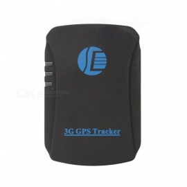 AH287-3G-GPS-Tracker-Vehicle-Car-Tracking-Device-Locator