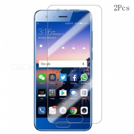 Naxtop 2 5D Full Screen Coverage Tempered Glass Protector