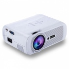 UHAPPY-U80-Plus-Android-60-LCD-Projector-with-Bluetooth-Wi-Fi-White