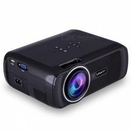 UHAPPY-U80-Plus-Android-60-LCD-Projector-with-Bluetooth-Wi-Fi