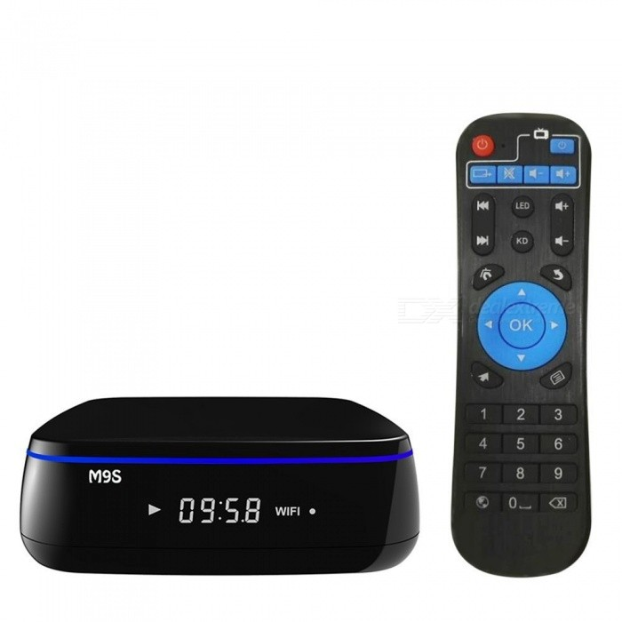 M9S-MIX-TV-Box-S912-Android-60-2GB-RAM-16GB-ROM-US-Plugs