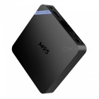 M95-MINI M95 PRO Smart TV Box Android 6.0 2 GB RAM 8 GB ROM, US Plugs