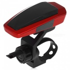 USB-Charging-Smart-Induction-Brake-Taillight-(Enhanced-Version)-Red