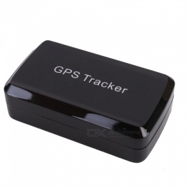 Mini-Car-GPS-Tracker-with-6000mAh-Battery-Real-Time-Tracking-Black