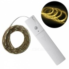 YouOKLight-1M-3W-Motion-Sensing-Warm-White-Light-LED-Strip-Lamp-DC-5V