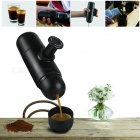 P-TOP-Mini-Portable-Coffee-Make-Home-and-Outdoor-Coffee-Pot-Black