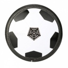 ZHAOYAO-LED-Electric-Suspension-Pneumatic-Football-Toy